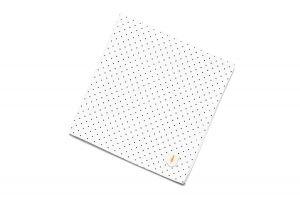 Dots square