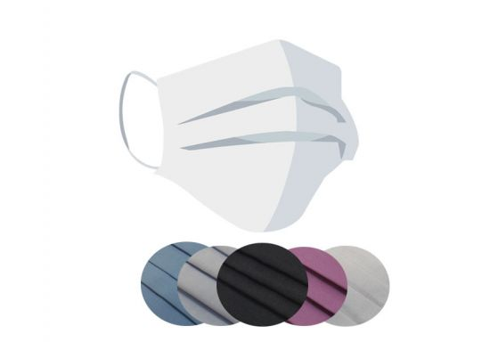 Uni-Colour Edition