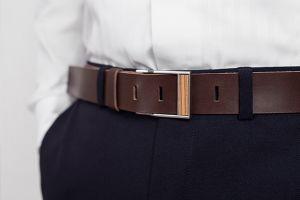 Linea Belt